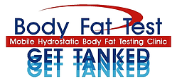 Body Fat Test