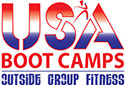 USA Boot Camps